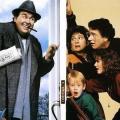 """ABC entwickelt neue Sitcom-Version von """"Allein mit Onkel Buck"""" – Film mit John Candy kam 1989 in die Kinos – © Universal Pictures"""