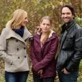 """""""Alles was zählt"""" führt zweite Zeitebene ein – RTL gibt außerdem neue Hauptdarsteller bekannt – Bild: RTL/Willi Weber"""