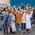 """""""Alles was zählt"""": Spezialfolge ohne Männer zum Weltfrauentag – RTL-Daily will ein Zeichen für Gleichberechtigung setzen – Bild: TVNOW / Bernd-Michael Maurer"""