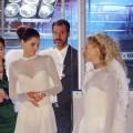 """""""Alles was zählt"""": Wiederholung der RTL-Soap von Anfang an – Wiedersehen mit Tanja Szewczenko als Diana Sommer – © TVNOW/Willi Weber"""