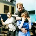 """""""Alles was zählt"""": Damian-Drama kommt am Donnerstag zum Abschluss – Letzte Folge für Christian Feist steht an – Bild: MG RTL D / Kai Schulz"""
