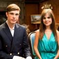 """BBC America verlängert """"Almost Royal"""" um zweite Staffel – Erste eigenproduzierte Comedyserie geht weiter – © Burning Bright Productions/BBC America"""