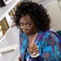 """""""Suits"""": Aloma Wright (""""Scrubs"""") kommt als neue Sekretärin – Assistentin bringt neue Perspektive in die Kanzlei – Bild: NBC"""