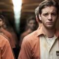"""""""ALT"""": Britischer Sender E4 bestellt neuen Drama-Piloten – Sci-Fi-Serie mit """"Game of Thrones""""-Darstellern – Bild: Channel 4"""