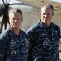 """""""The Last Ship"""": Zeitnahe TV-Premiere der vierten Staffel bei TNT Serie – Deutsche Erstausstrahlung einen Tag nach der US-Premiere – Bild: TNT"""
