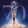 """Emmys 2018: Wer hat den besten Vorspann? – Welchem der fünf Nominierten würdet ihr den Emmy im Bereich """"Main Title"""" geben? – Bild: Netflix, ATAS, TNT, Starz, HBO, Netflix"""