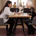 """""""Altes Haus sucht Mitbewohner"""": VOX startet neues Generationenprojekt – Können junge Erwachsene gemeinsam unter einem Dach mit Senioren leben? – © TVNOW / Dirk Borm"""