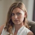 """Casting-Ticker: Neue Hauptdarsteller bei """"iZombie"""", """"The Exorcist"""", """"Shades of Blue"""" – Castzuwachs auch bei """"Fuller House"""" und HBO-Serie """"The Deuce"""" – Bild: The CW"""