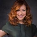 """The CW mit Starttermin für Alyson Hannigans """"Penn & Teller: Fool Us"""" – Dritte Staffel der Magier-Show startet in den USA im Juli – © CBS/The CW"""