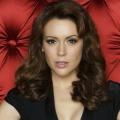 """Alyssa Milano übernimmt Hauptrolle in CBS-Pilot """"What Comes Around Goes Around"""" – """"Wer ist hier der Boss?""""-Darstellerin vor Rückkehr zur Comedy – Bild: ABC"""