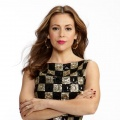 "Alyssa Milano: Hauptrolle in Netflix-Serie ""Insataible"", neue Comedy und ""Hacktivist""-Zugabe – Neue Jobs für den ""Charmed""-Star – Bild: RTL Living / A&E Television Networks, LLC. All rights reserved."