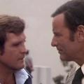 """Prosit, """"Der 6-Millionen-Dollar-Mann""""! – Die Kultserie lief vor 25 Jahren zum ersten Mal im deutschen Fernsehen – von Ralf Döbele – Bild: Universum Film (Screenshot)"""