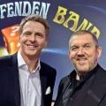 """""""Am laufenden Band"""": Dietmar Bär wird Pilawas Assistent – """"Tatort""""-Kommissar in den Fußstapfen von Heinz Eckner – © NDR/Uwe Ernst"""
