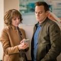 """""""Safe"""": Starttermin und Trailer zu Michael C. Halls (""""Dexter"""") Netflix-Serie – Tochter von alleinerziehendem Witwer verschwindet – © Ben Blackall/Netflix"""