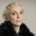 """""""Cuffs"""": Amanda Abbington und Shaun Dooley für neue BBC-One-Serie verpflichtet – Sender gibt Cast für achtteilige erste Staffel bekannt – Bild: BBC"""