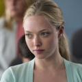 """""""Twin Peaks"""" engagiert Balthazar Getty und Amanda Seyfried – Weiterhin hohe Geheimhaltung um Serienfortsetzung – © HBO"""