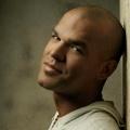 """""""Prison Break"""": Amaury Nolasco kehrt als Fernando Sucre zurück – Michaels alter Zellengenosse kehrt zurück – © FOX"""