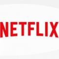 """Juni-Highlights bei Amazon Prime und Netflix im Überblick – """"OITNB"""", """"I Love Dick"""", """"FTWD"""", """"Preacher"""", """"Gypsy"""" und Co. – © Amazon/Netflix"""