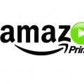 Amazon gibt Startdatum für dritte Pilot Season bekannt – Fünf Serienkandidaten kämpfen ab Ende August um Zuschauergunst – Bild: Amazon