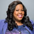 "NBC entwickelt Musical-Comedy mit Amber Riley (""Glee"") – ""Black-ish""-Autorin als Showrunnerin – © FOX"