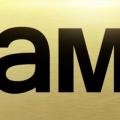 """""""Pantheon"""": Animierte Sci-Fi-Serie mit Taylor Schilling und Rosemarie DeWitt – Aaron Eckhart und Paul Dano ebenso dabei – © AMC"""