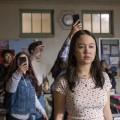 """""""Grand Army"""": Trailer zu Netflix' Großstadt- und High-School-Drama – Serie um das Aufwachsen in sozialem Brennpunkt – © /Jasper Savage"""