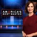 """""""America's Most Wanted"""": US-Adaption von """"Aktenzeichen XY"""" kehrt zurück – FOX spendiert einem seiner ersten Hits eine Neuauflage – © FOX"""