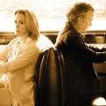 """Vor dem Start: """"American Crime"""" von John Ridley ab heute bei RTL Nitro – Free-TV-Premiere des Kritikerlieblings – Bild: ABC"""
