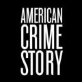 """FX ändert die Reihenfolge der kommenden beiden """"American Crime Story""""-Staffeln – """"Versace""""-Mord kommt vor """"Katrina"""" – Bild: FX"""