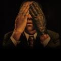 "Sky verkündet deutschen Starttermin für ""The People v. O.J. Simpson: American Crime Story"" – Erfolgreiche Mini-Serie startet im Januar – Bild: FX Networks"