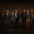 """American Crime"": Free-TV-Premiere bei RTL Nitro ab Juni – Anthologie-Serie mit Felicity Huffman und Timothy Hutton – Bild: ABC Studios"