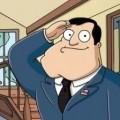"""""""American Dad!"""": Trailer und Starttermin für die nächste Staffel gefunden – TBS zeigt neue Comedyserie """"Chad"""" ab April – Bild: TBS"""