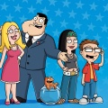 """""""American Dad!"""" und """"Another Period"""": Neue Staffeln bei Comedy Central – Deutschlandpremieren im Mai – Bild: FOX"""