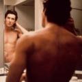 """""""American Gigolo"""": Jerry Bruckheimer entwickelt Serienadaption – Richard-Gere-Klassiker """"Ein Mann für gewisse Stunden"""" als TV-Version – Bild: Paramount Pictures"""