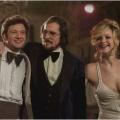 """ABC bestellt Soap-Drama von """"American Hustle""""- und """"Erin Brockovich""""-Autoren – 'Oscar'-Kandidat David O. Russell steigt ins TV-Geschäft ein – © Tobis Film"""