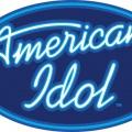 """""""American Idol"""": Nach NBC-Absage ist ABC an Reboot interessiert – Rückkehr der Castingshow liegt in der Luft – Bild: FOX"""
