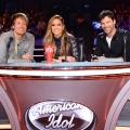 """Das Ende einer Ära: FOX zieht Schlussstrich unter """"American Idol"""" – Amerikanische """"DSDS""""-Version endet nach 15 Staffeln – Bild: FOX"""