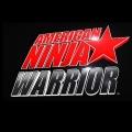 """RTL Nitro zeigt """"American Ninja Warrior"""" ab Mitte Mai – Action-Spielshow kommt nach Deutschland – Bild: G4"""