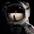 """""""For All Mankind"""": Weltraumserie bleibt """"ein kleiner Schritt für die Filmkunst"""" – Review – Auftakt der Apple-Prestigeserie kann nicht zünden – © Apple TV+"""