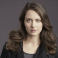 """""""Grey's Anatomy"""" engagiert Amy Acker als vierte Shepherd-Schwester – Gastauftritt in einer Episode um Amelia – Bild: CBS"""