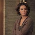 """""""Goliath"""" und """"Get Shorty"""" erhalten Verlängerungen für Staffel drei – Amy Brenneman und Dennis Quaid schließen sich Prime-Video-Drama an – Bild: ABC"""