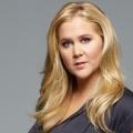 """Amy Schumer kehrt mit neuer Comedy zurück – """"Love, Beth"""" von Hulu bestellt – © Comedy Central"""