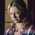 """TBS-Comedy """"Angie Tribeca"""" verpflichtet Amy Smart – Auch David Koechner in neuer Comedy mit Rashida Jones – Bild: FX"""