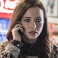 """""""Anne auf Green Gables"""": Hauptdarstellerin für Netflix-Serie gefunden – Amybeth McNulty übernimmt Titelrolle in der Neuauflage – © RTÉ One"""