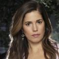 """Ana Ortiz (""""Devious Maids"""") kommt zum ABC-Pilot von Lauren Cohan – Ortiz spielt in """"Whiskey Cavalier"""" Verhaltenspsychologin – Bild: Lifetime"""