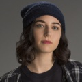 """""""Bull"""": Annabelle Attanasio verlässt Serie zur dritten Staffel – Produzententochter will Regie bei eigenem Filmprojekt führen – © CBS"""