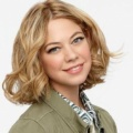"""The Big Bang Theory"": Stephen Merchant und Analeigh Tipton zu Gast – Neue love interests in der neunten Staffel – © ABC"