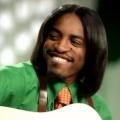 """American Crime"" verpflichtet Musiker Andre 3000 als Hauptdarsteller (Update) – ""Outcast""-Sänger spielte bereits Jimmy Hendrix – Bild: LaFace, RCA"