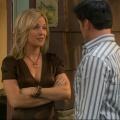 """""""How We Live"""": Andrea Anders kehrt mit Comedy-Pilot zu NBC zurück – Ehemalige """"Joey""""-Darstellerin spielt wieder eine Nachbarin – Bild: Warner Bros. TV"""