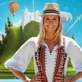 """ZDF führt """"Drei-Länder-Show"""" mit Andrea Kiewel fort – Eventshow kehrt im Herbst zurück – © ZDF"""
